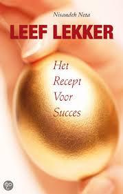 Leef Lekker