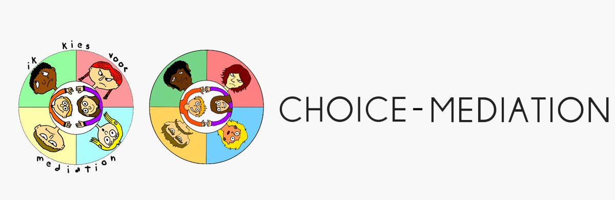 Choice-Mediation