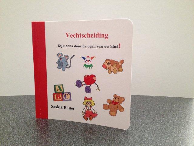 large_foto_vechtsccheidingsboekje