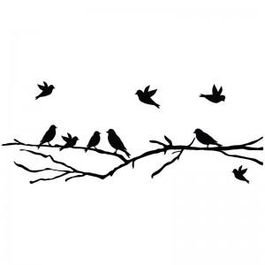 DD212_Vogels-op-tak-uni-zwart